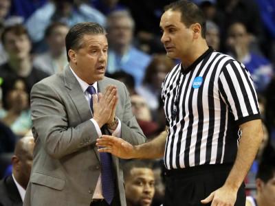Big Ten college basketball betting lines, odds, trends