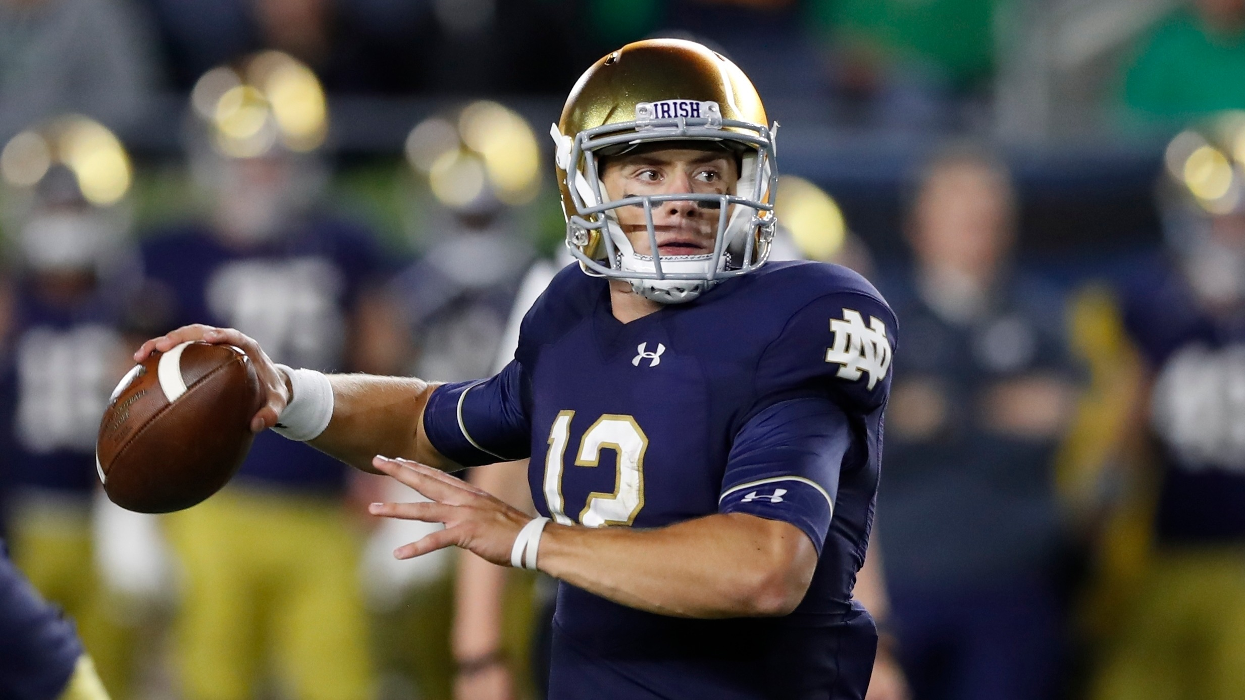 Notre dame navy betting line vip nfl betting spreads