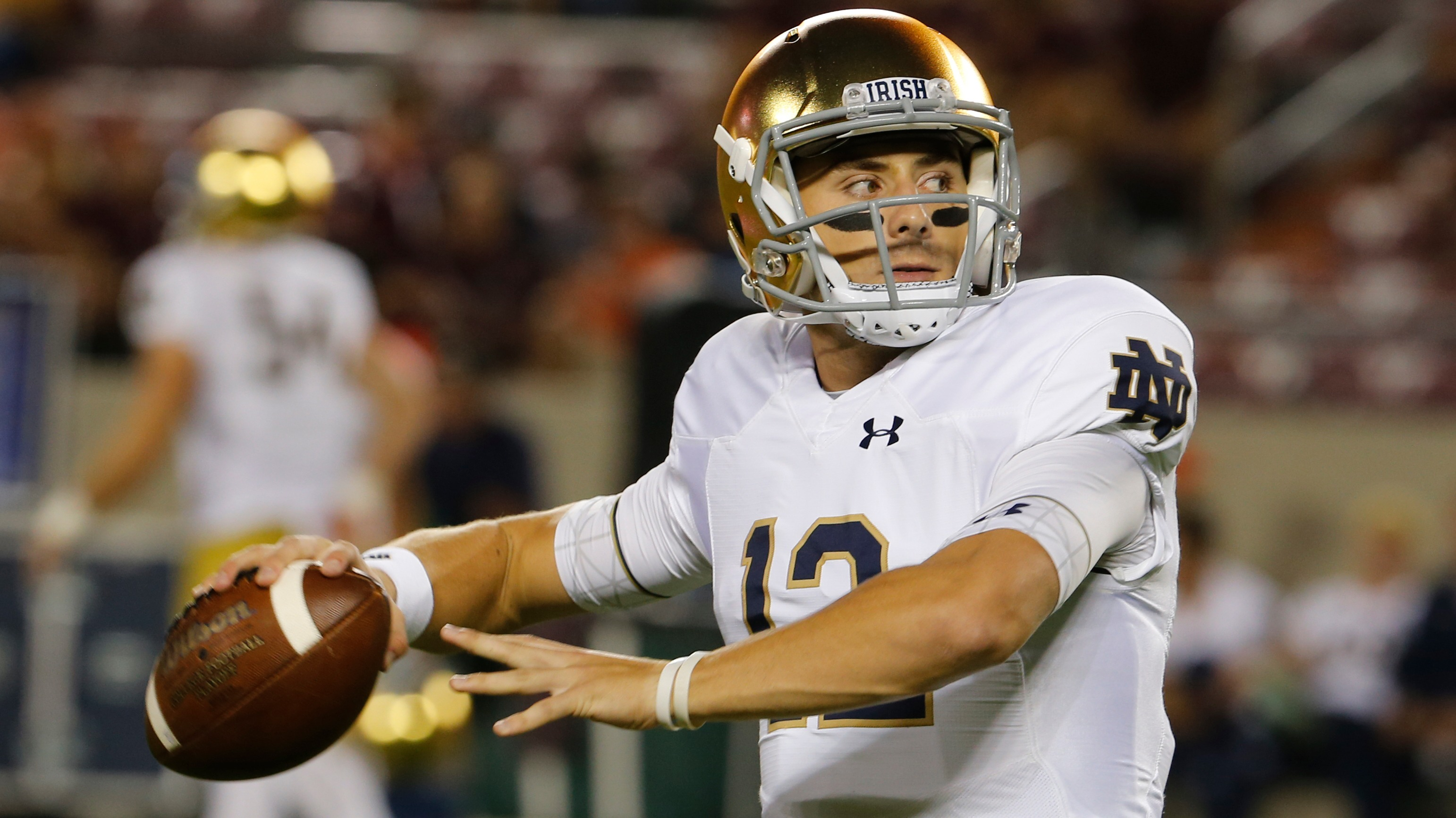 Nd vs pitt betting line horse race betting online in india