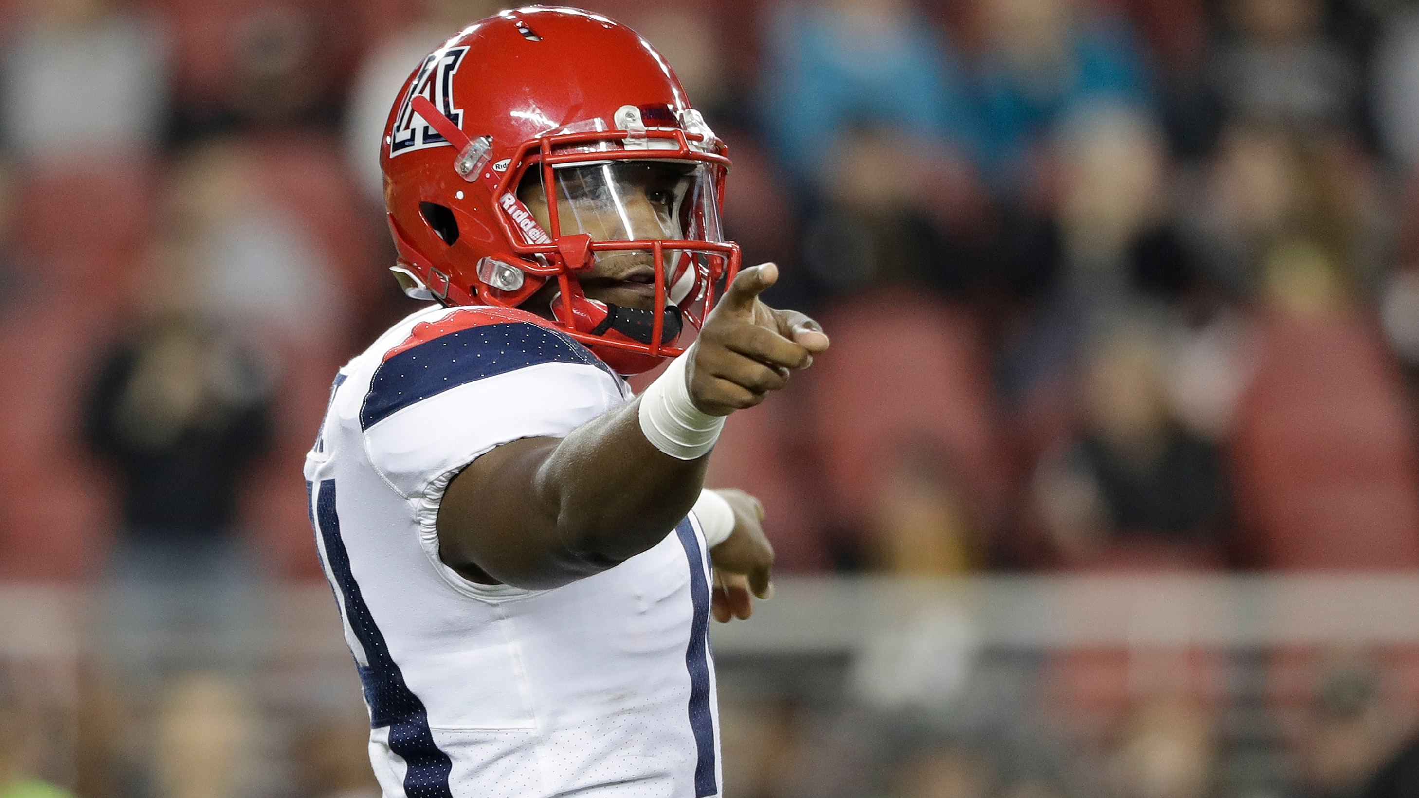 College football betting line trends bet on dstv sa