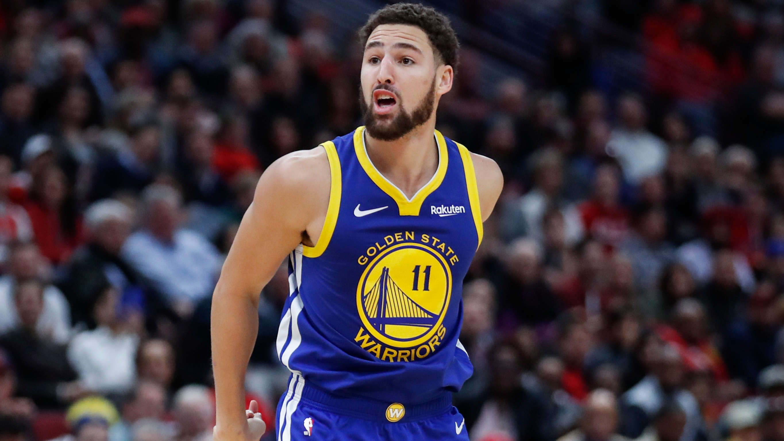 NBA Finals Game 1 odds, betting preview