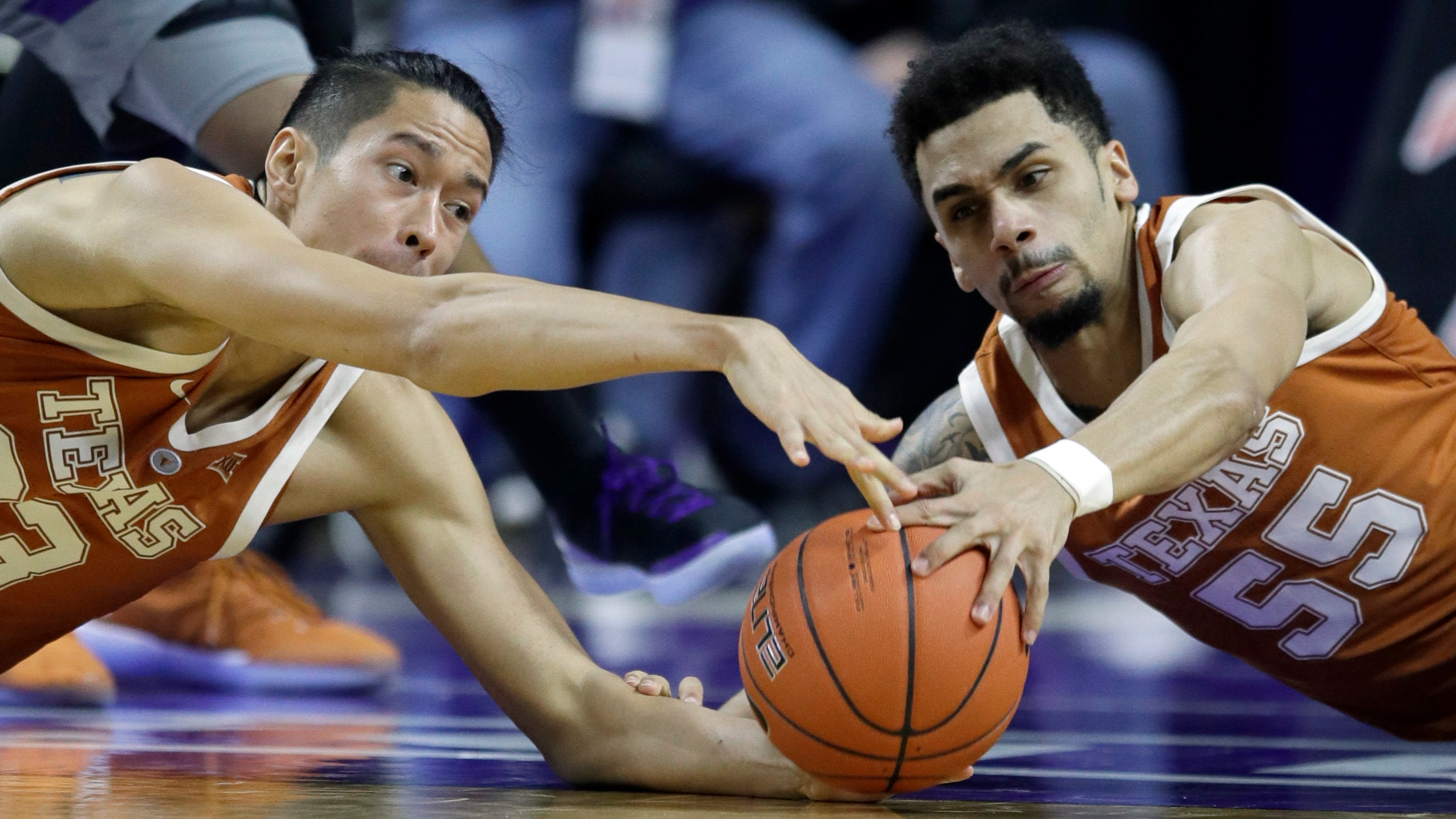 Sports betting line college basketball betting odds tables