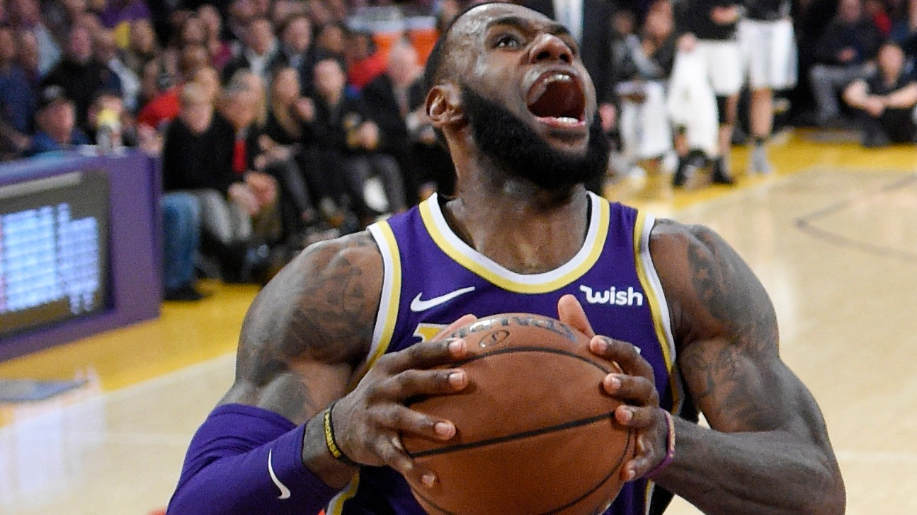 Odds Shopping: Finding the best 2018-19 NBA championship