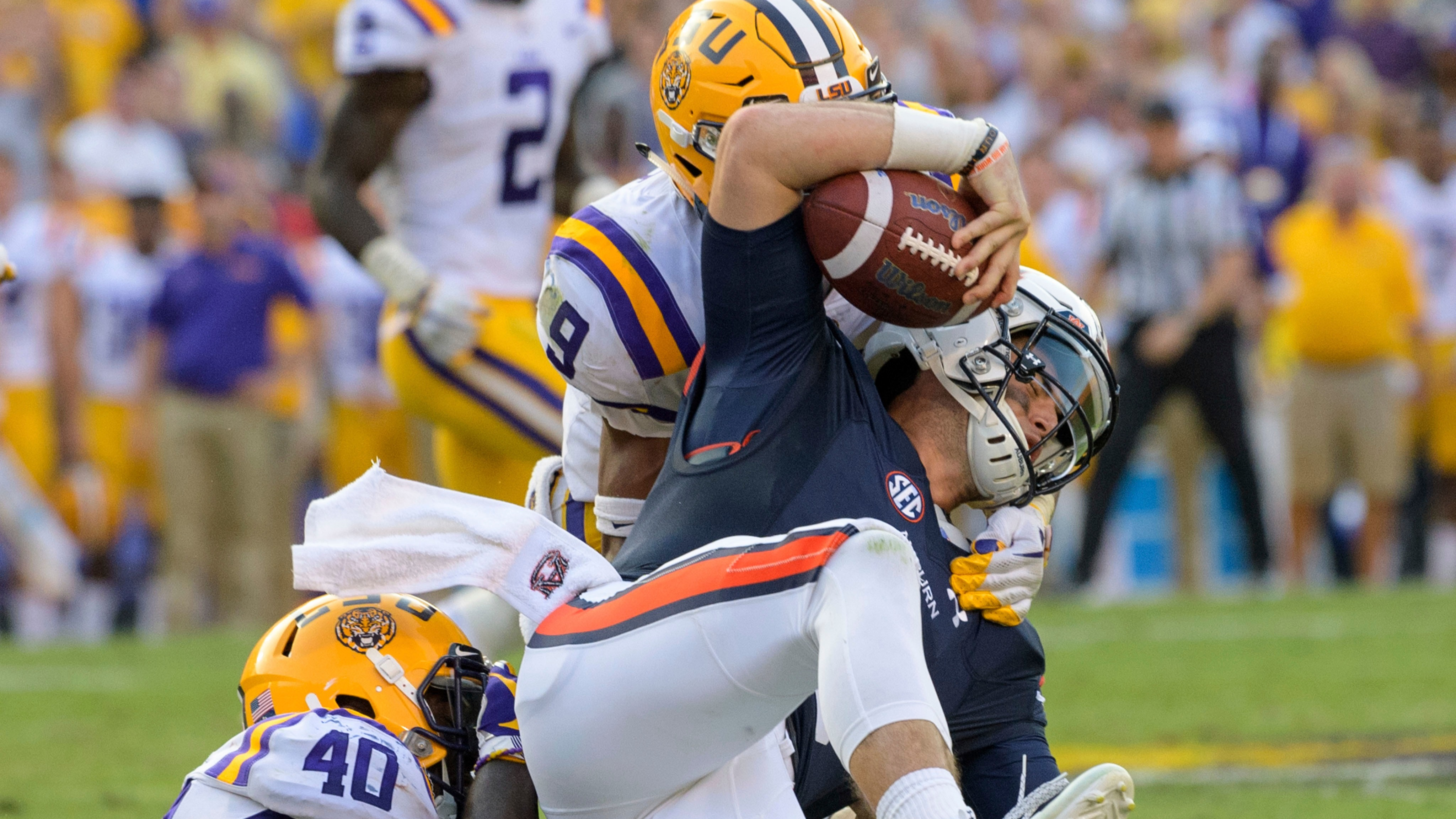 Early ncaa football betting lines pune race course betting