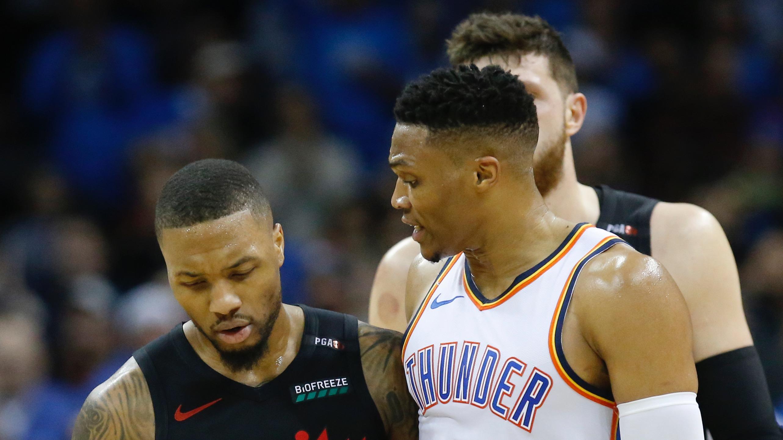 2b8a9ae6a0be 2019 NBA playoffs odds
