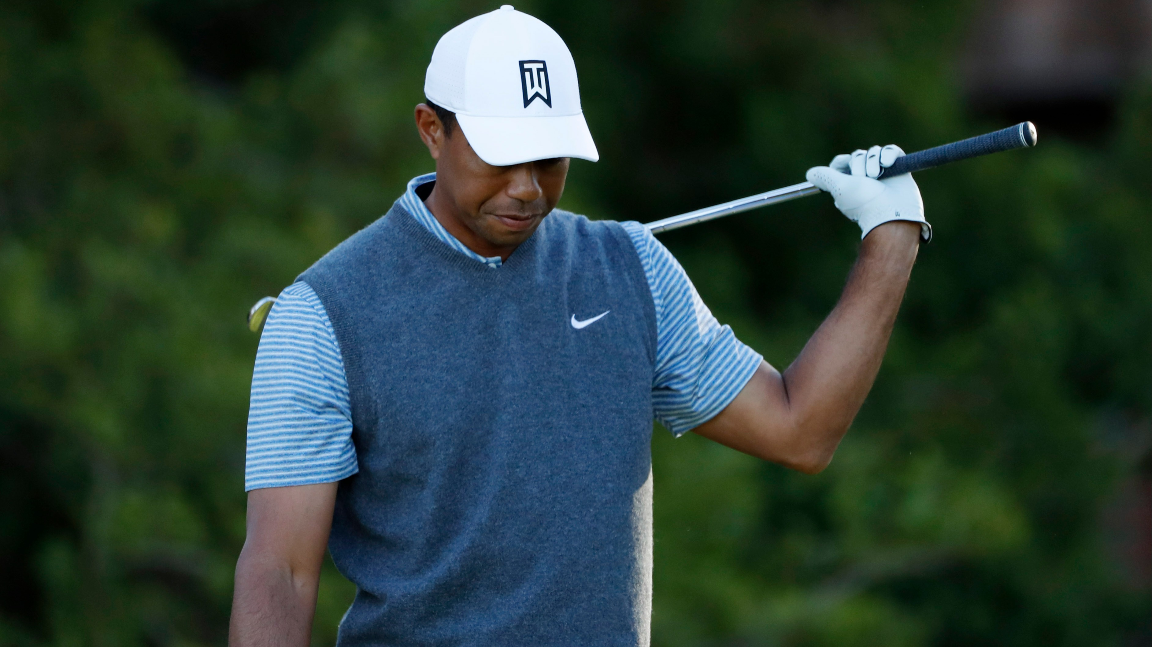 Big bet on tiger woods bovada sports betting lines