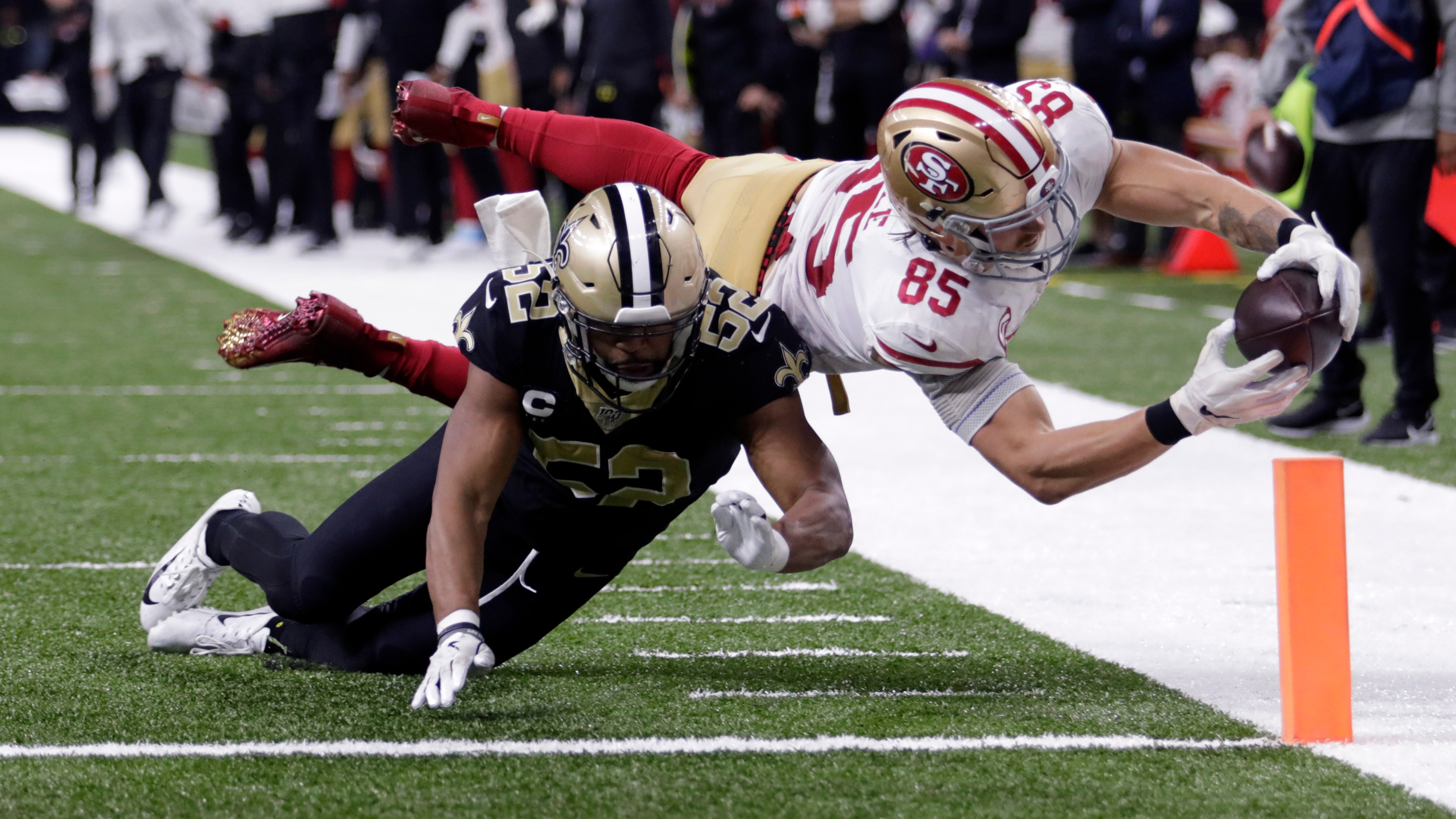 Week 14 Nfl Bad Beats Crazy Finishes 49ers Chiefs Score Road Upsets Colts Collapse