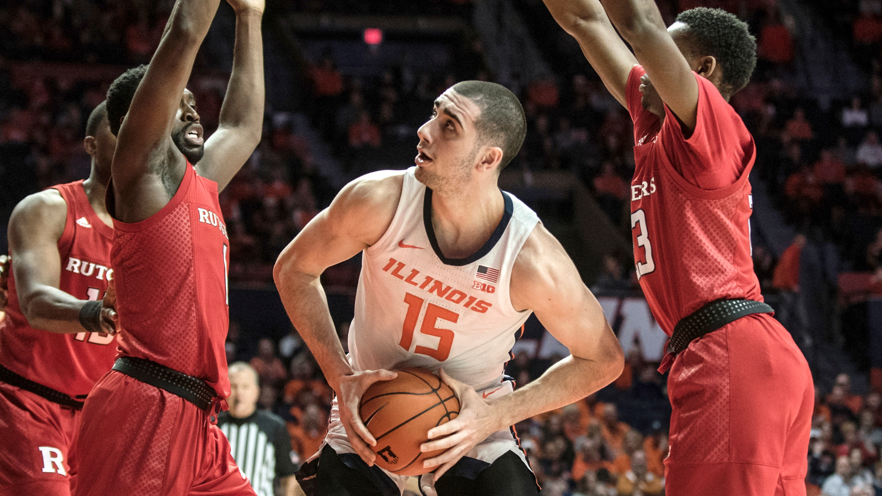 College basketball lines for betting place bet on