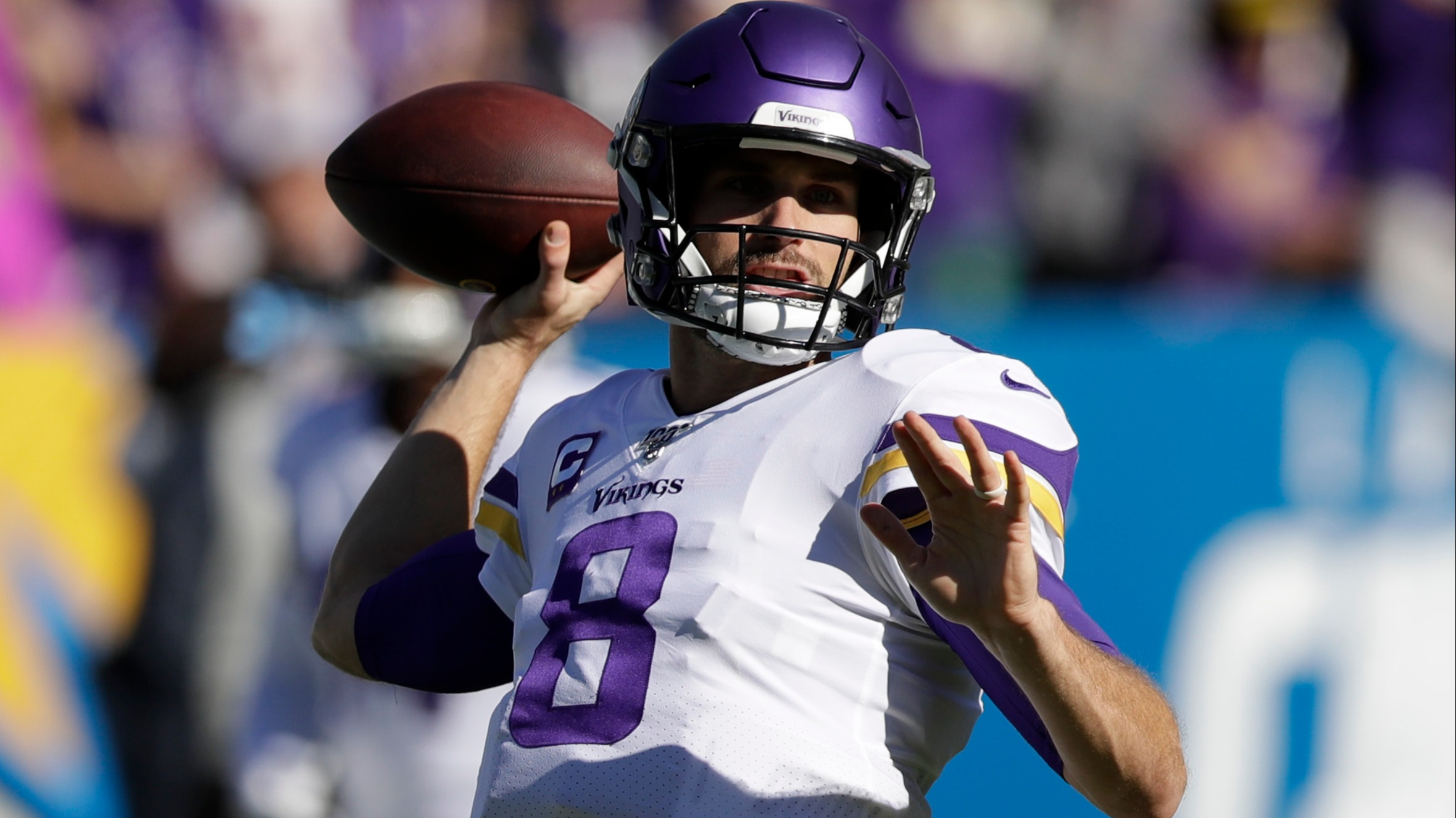 Packers vikings linemakers betting labour betting shops scotland