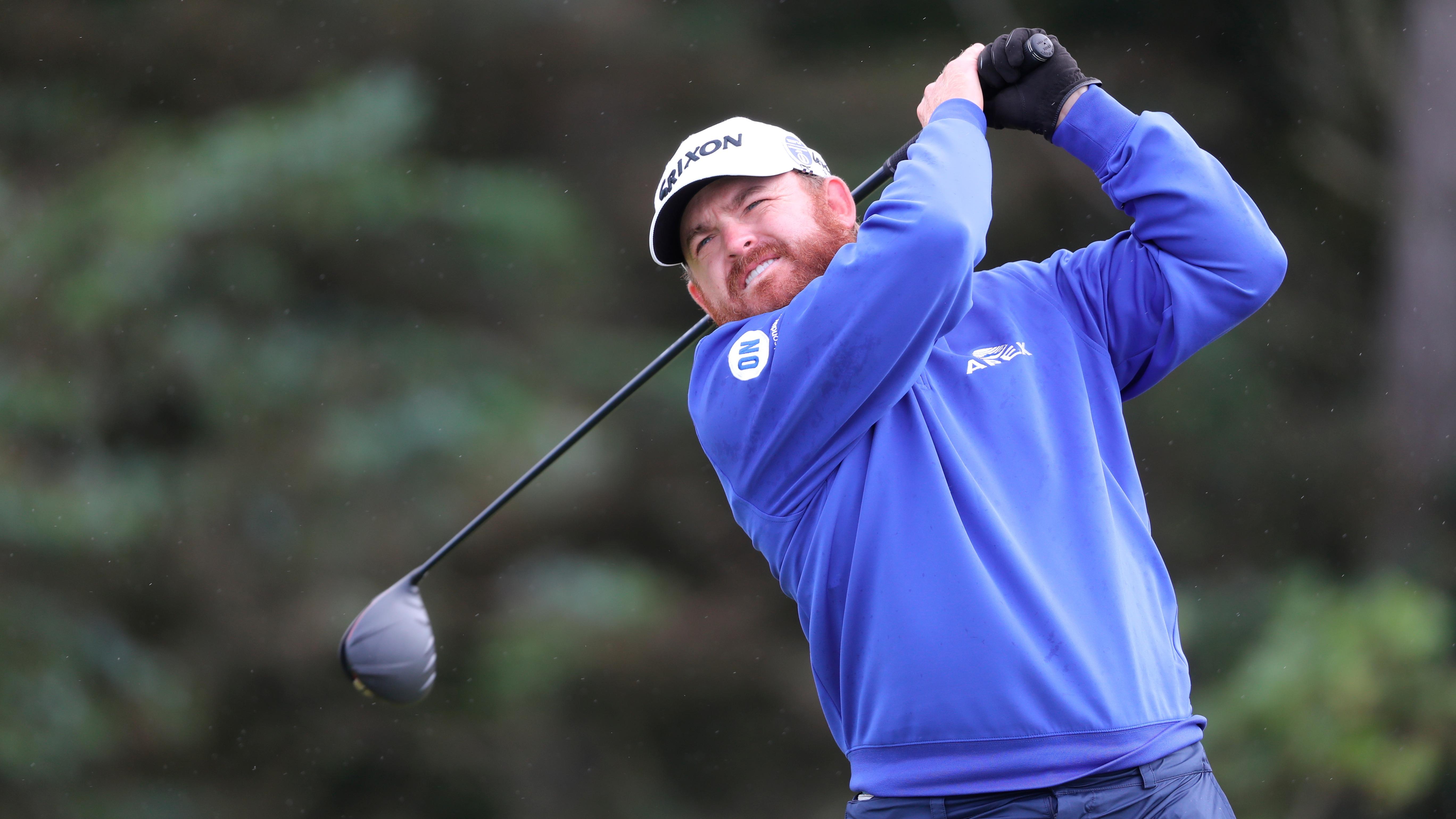 Betting odds british open golf bettingexpert soccer tips betting