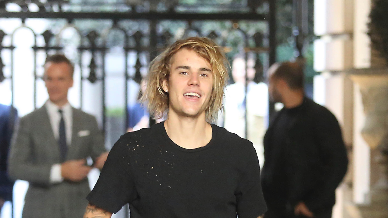 Fight odds for Justin Bieber-Tom Cruise, Conor McGregor-Mark