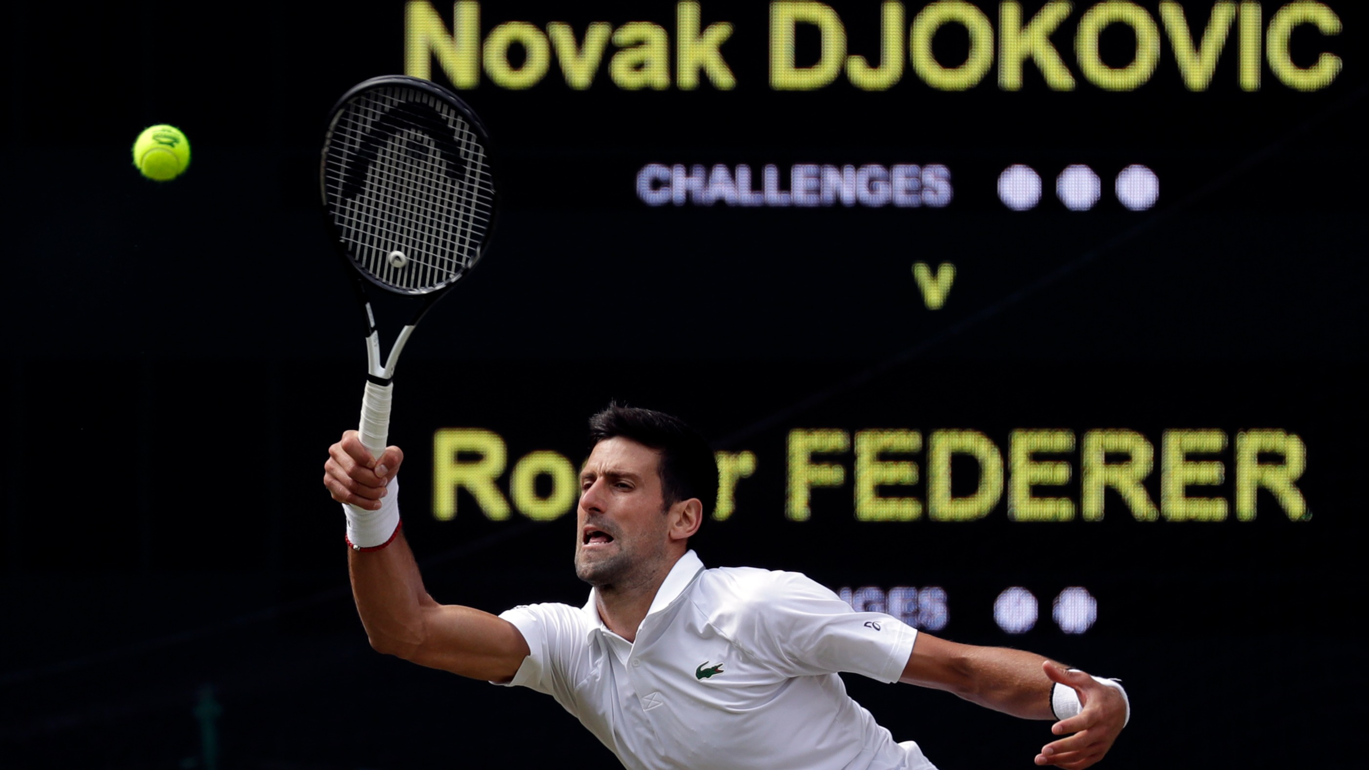 2019 Men S U S Open Odds Novak Djokovic Favored Coming Off Wimbledon Victory