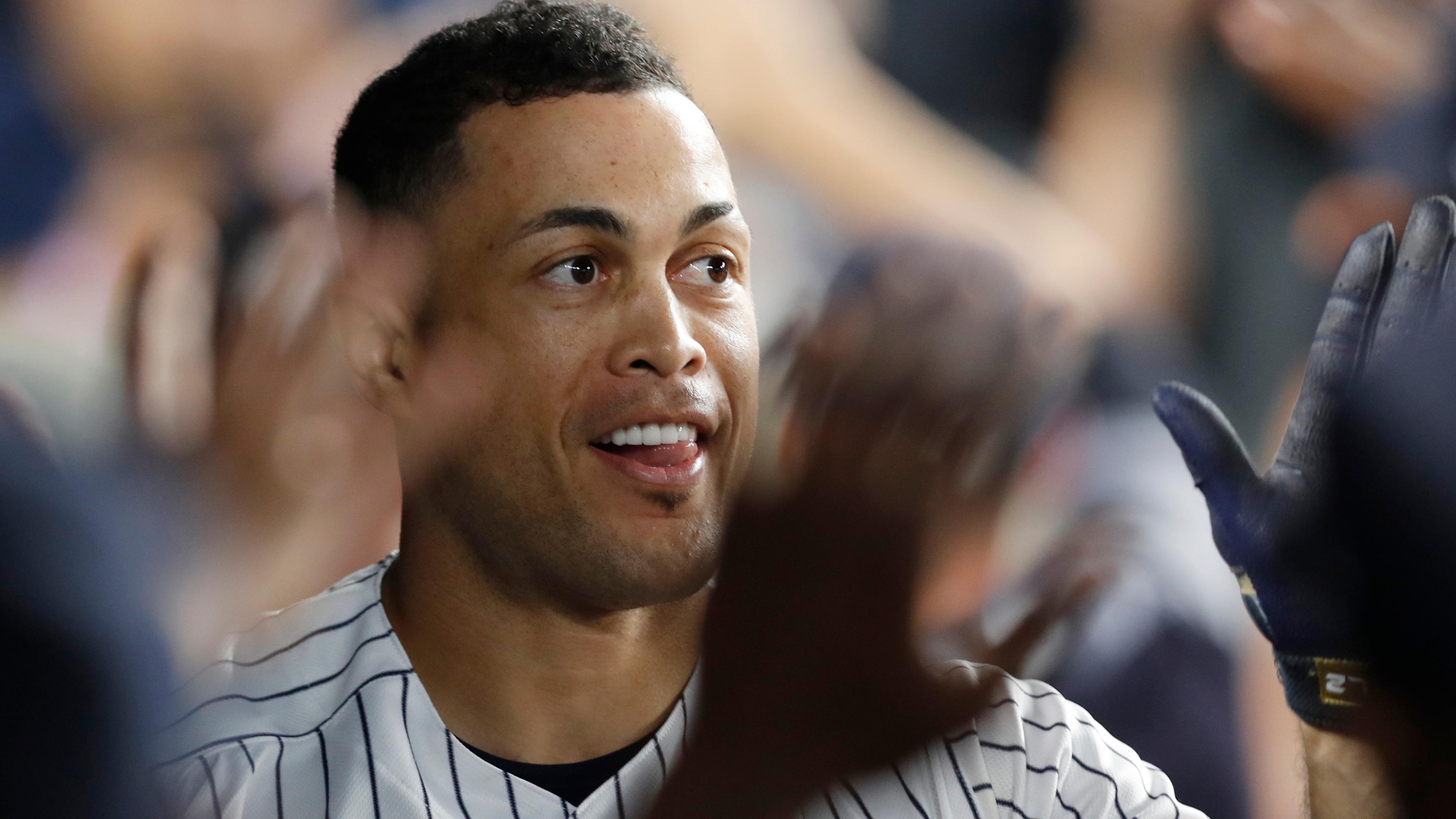 82e46c16 Yankees leapfrog Astros on American League pennant oddsboard
