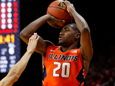 Las vegas betting odds college basketball is binary options trading legal in the us