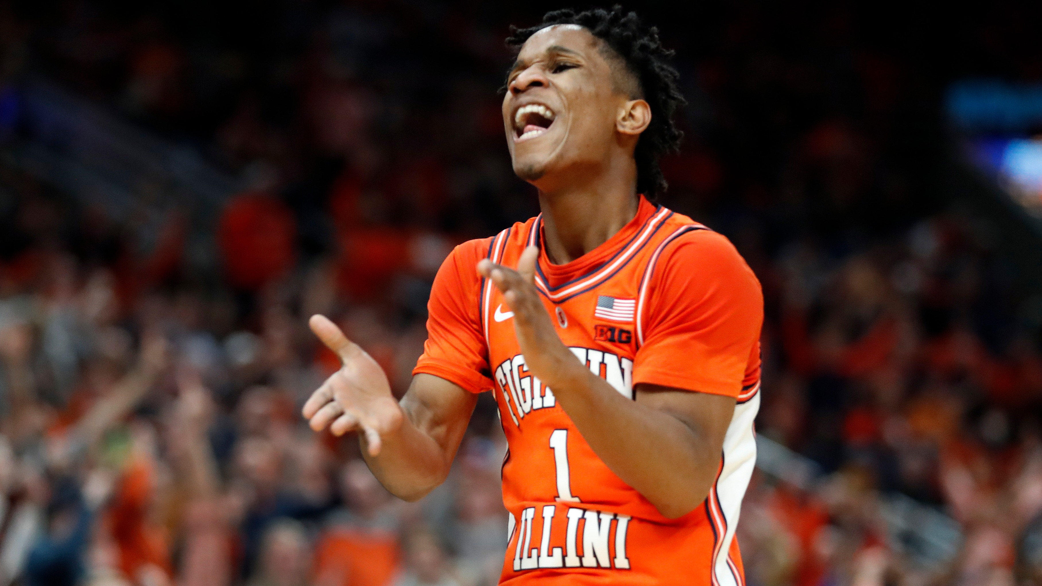 d7645e137784 Northwestern has lost 11 of its past 12 games and could have one of its  senior leaders at less than 100 percent as a 2-point underdog against  Illinois in ...