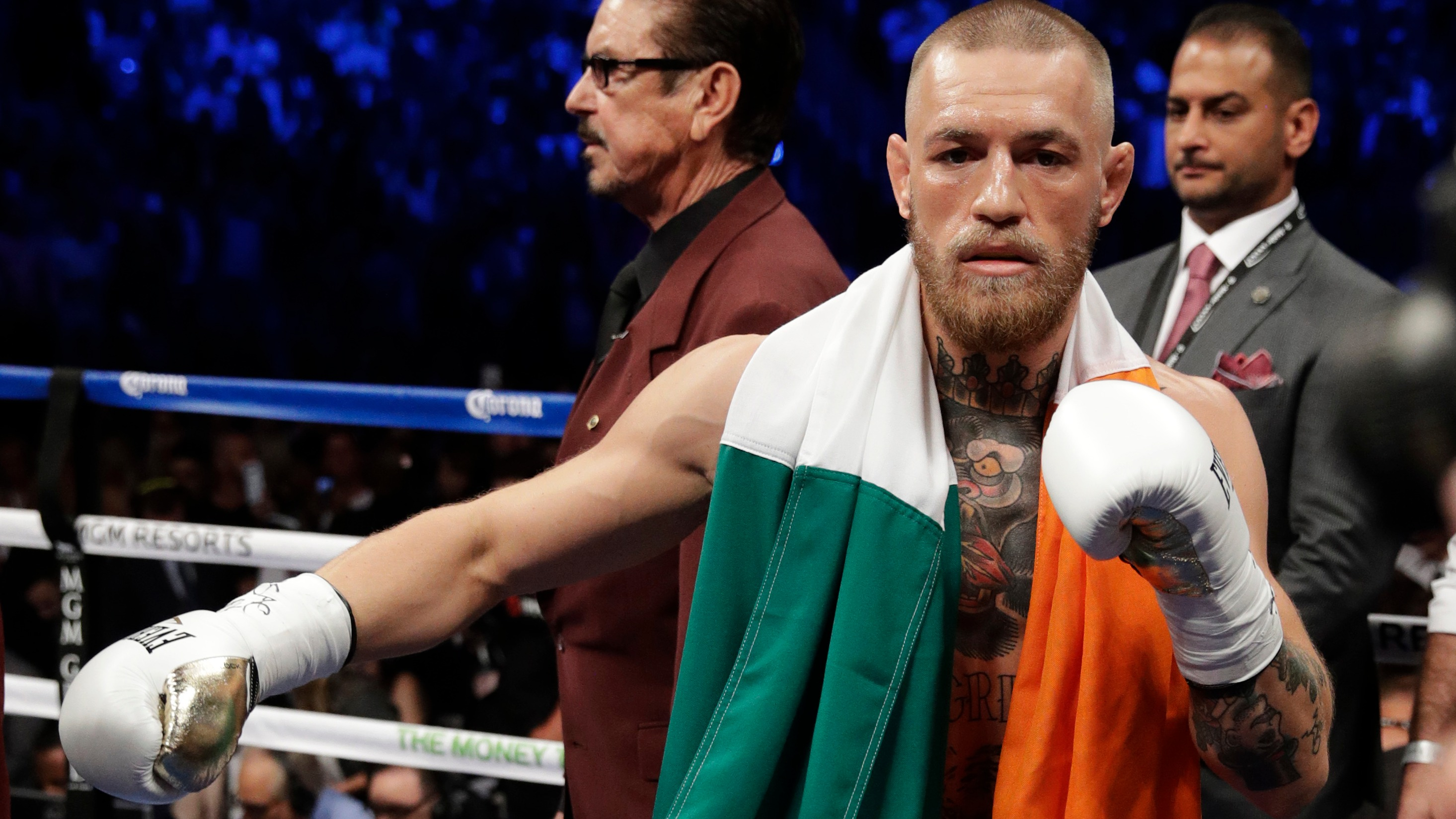 Compare betting odds boxing las vegas ufc betting odds 1675