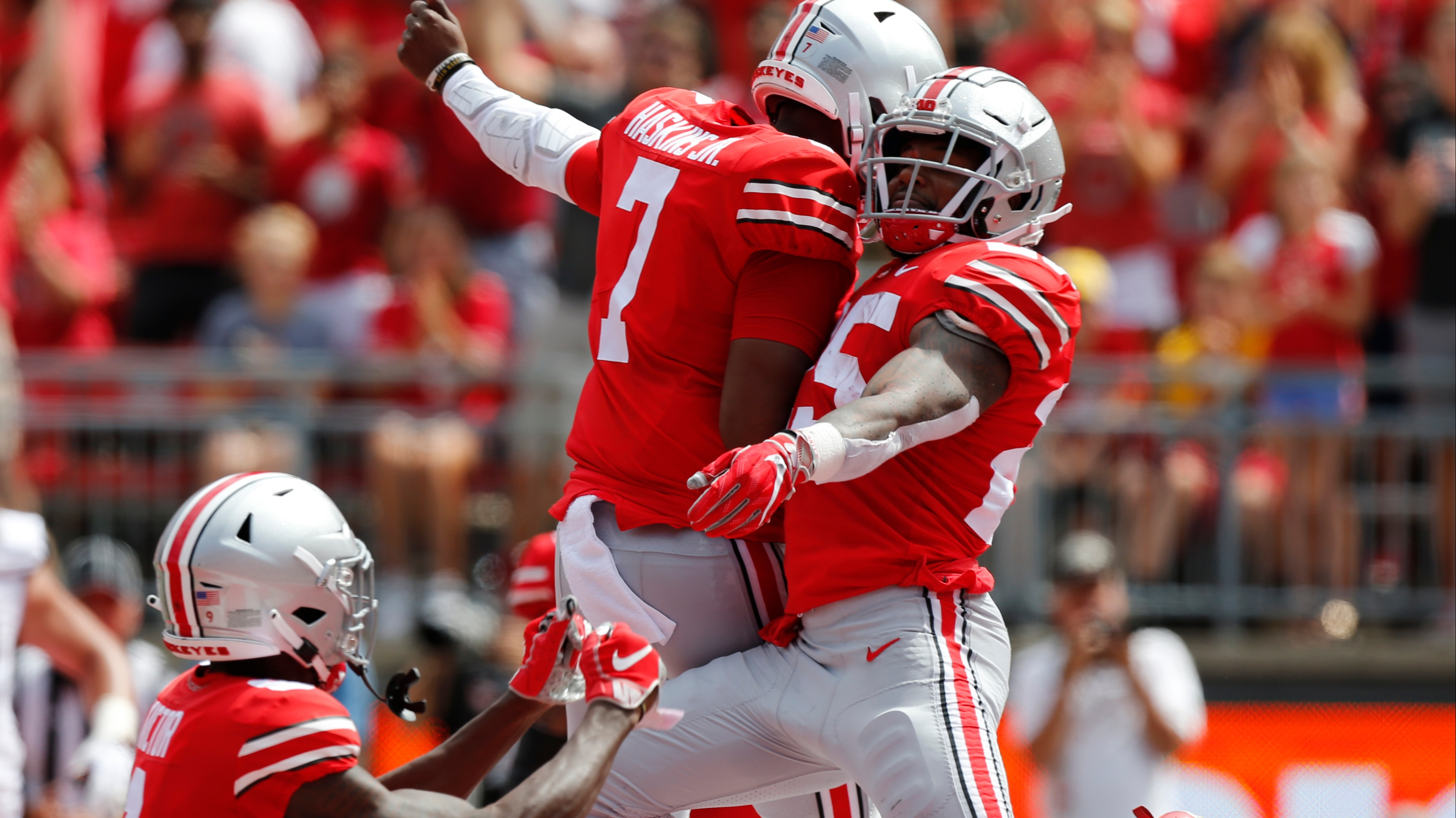 Bet on ohio state wise guys sports betting