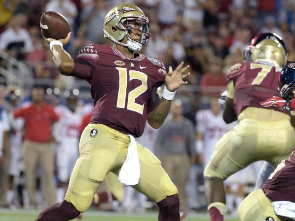 Florida vs florida state betting line eagles cowboys betting