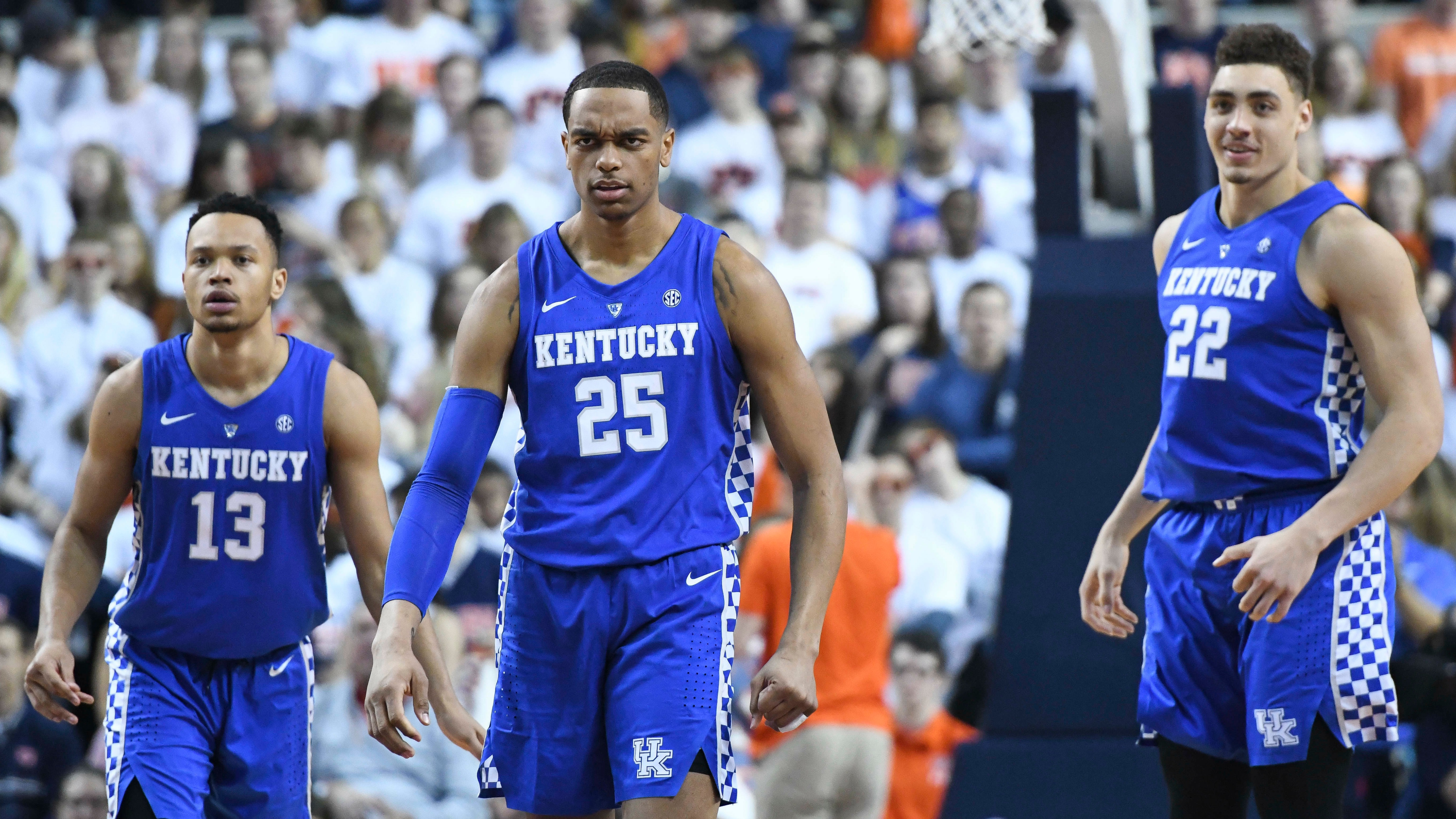 Ncaa betting trends basketball quotes best sports betting lines appearing