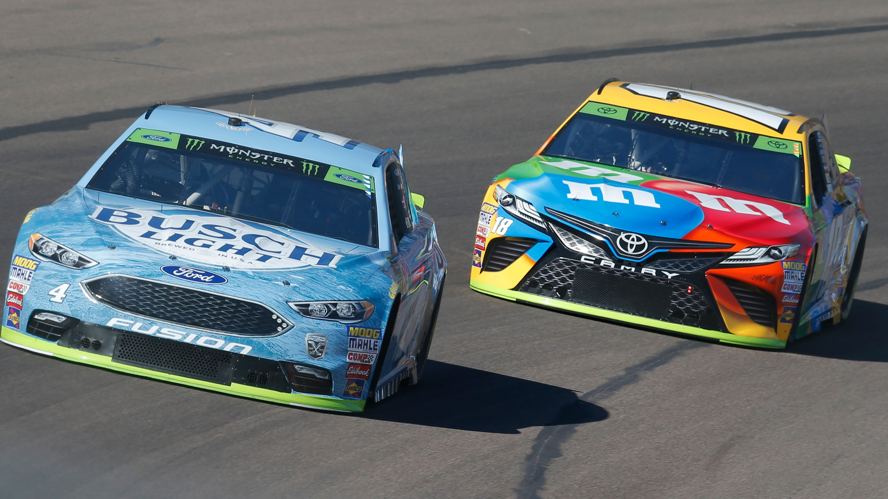 c276fc8c4386 NASCAR at Texas betting odds