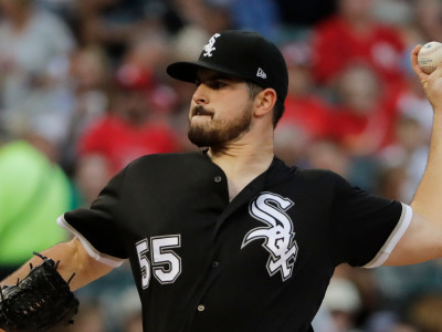 Chicago White Sox Odds, Lines and Betting Analysis