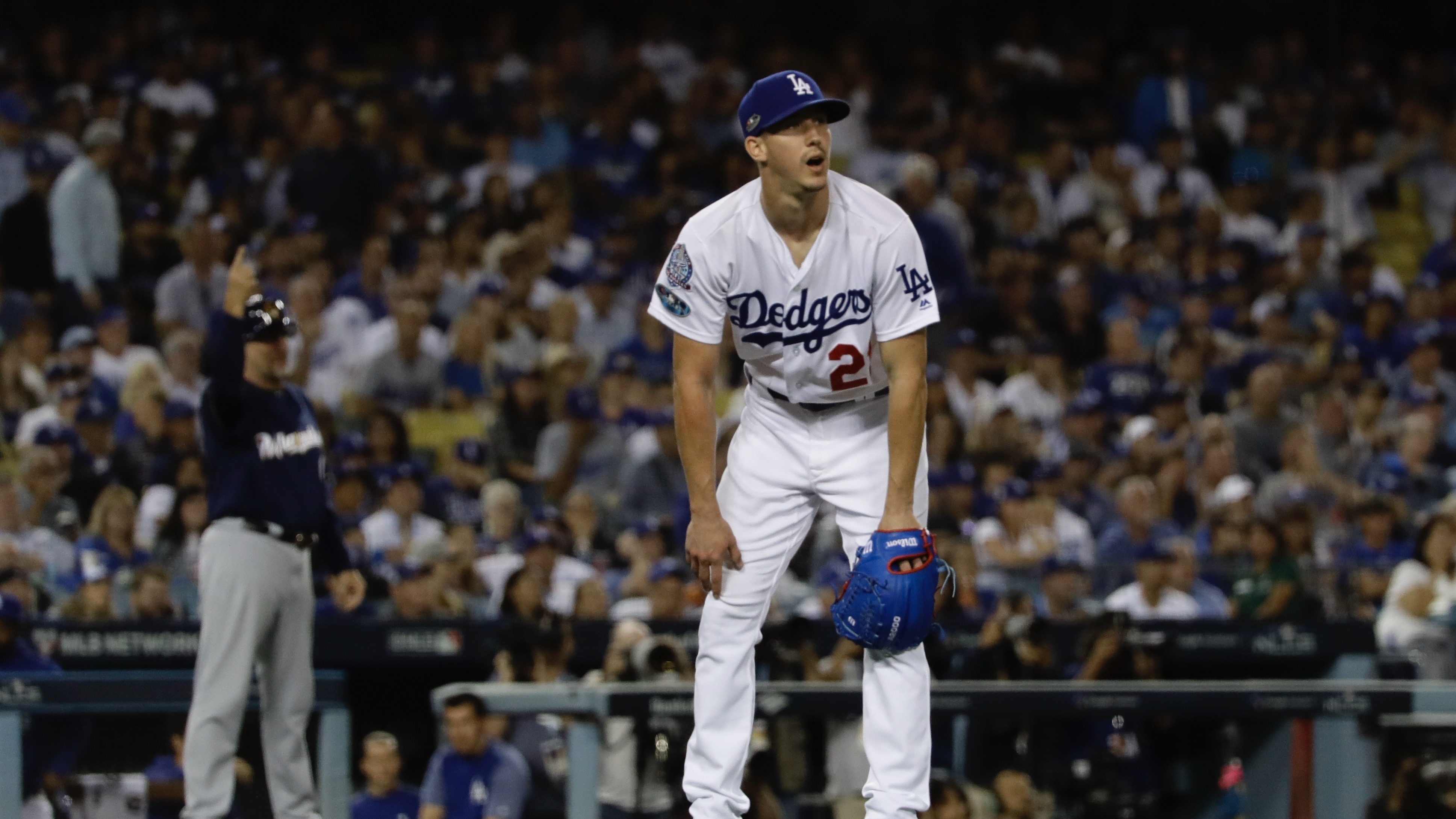 world series game 3 betting odds