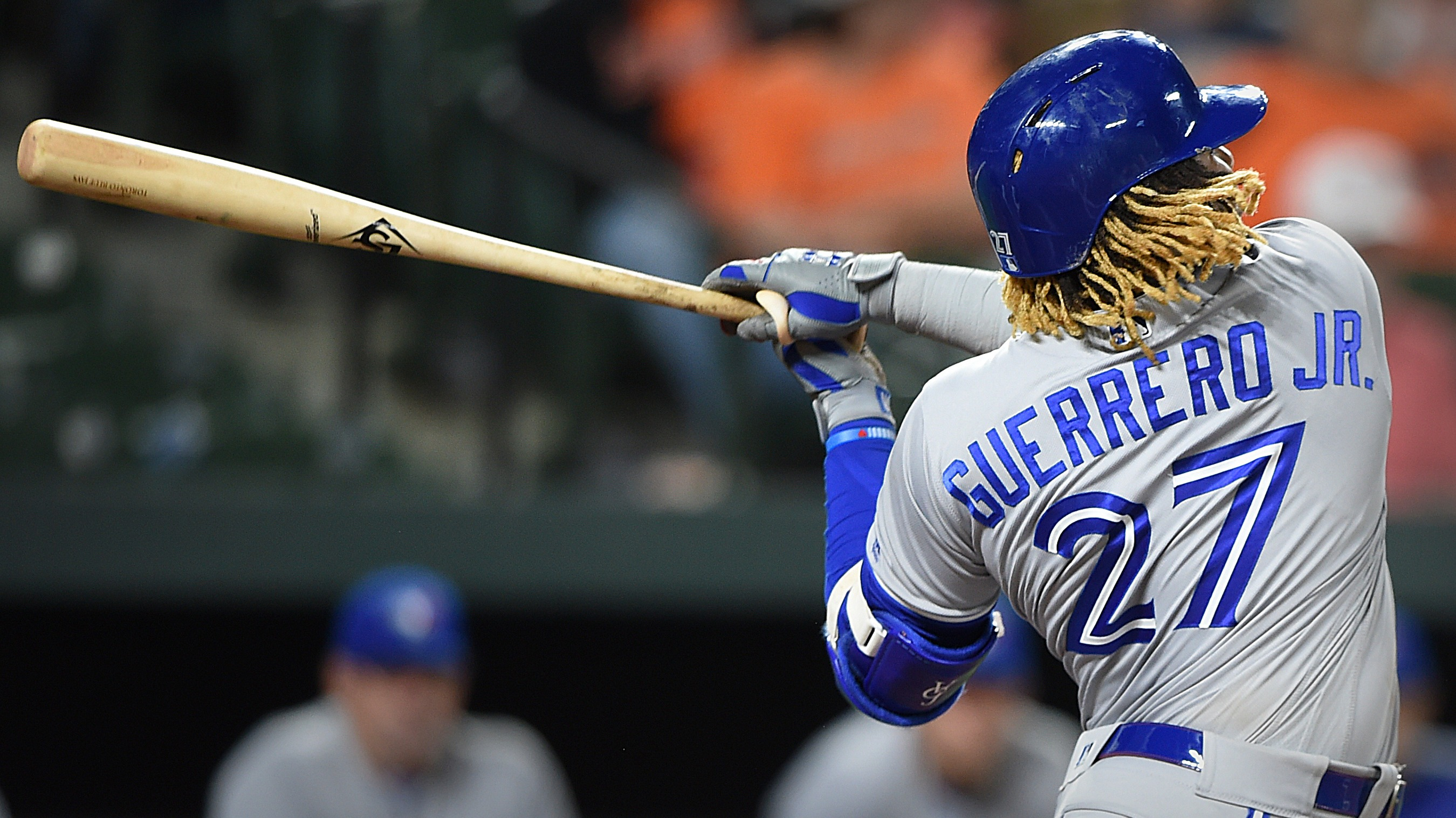 Home Run Derby Predictions 2020.2019 Home Run Derby Betting Christian Yelich Out Vlad