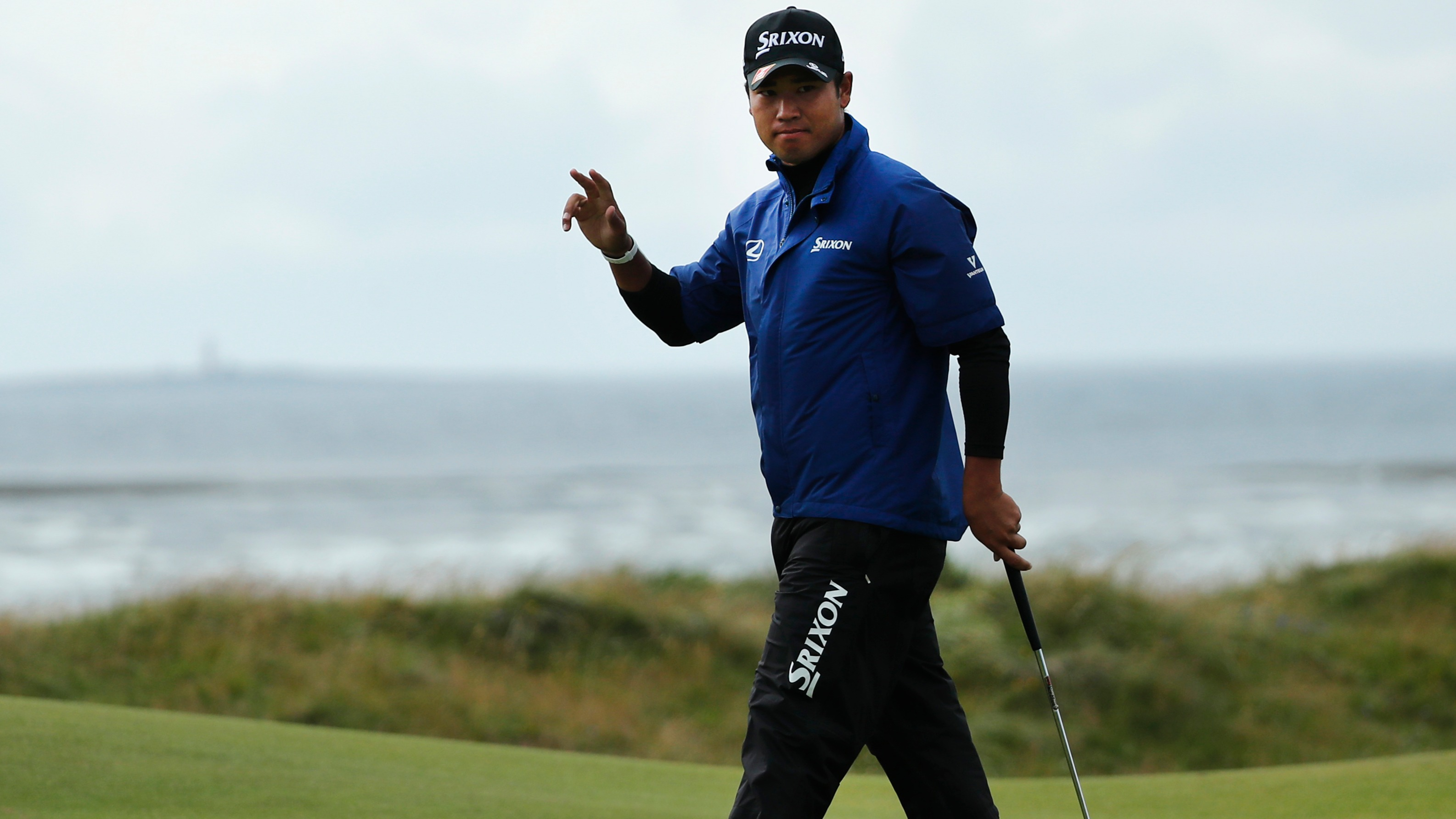 2019 british open betting  narrowing the field to five contenders using trends  previous results