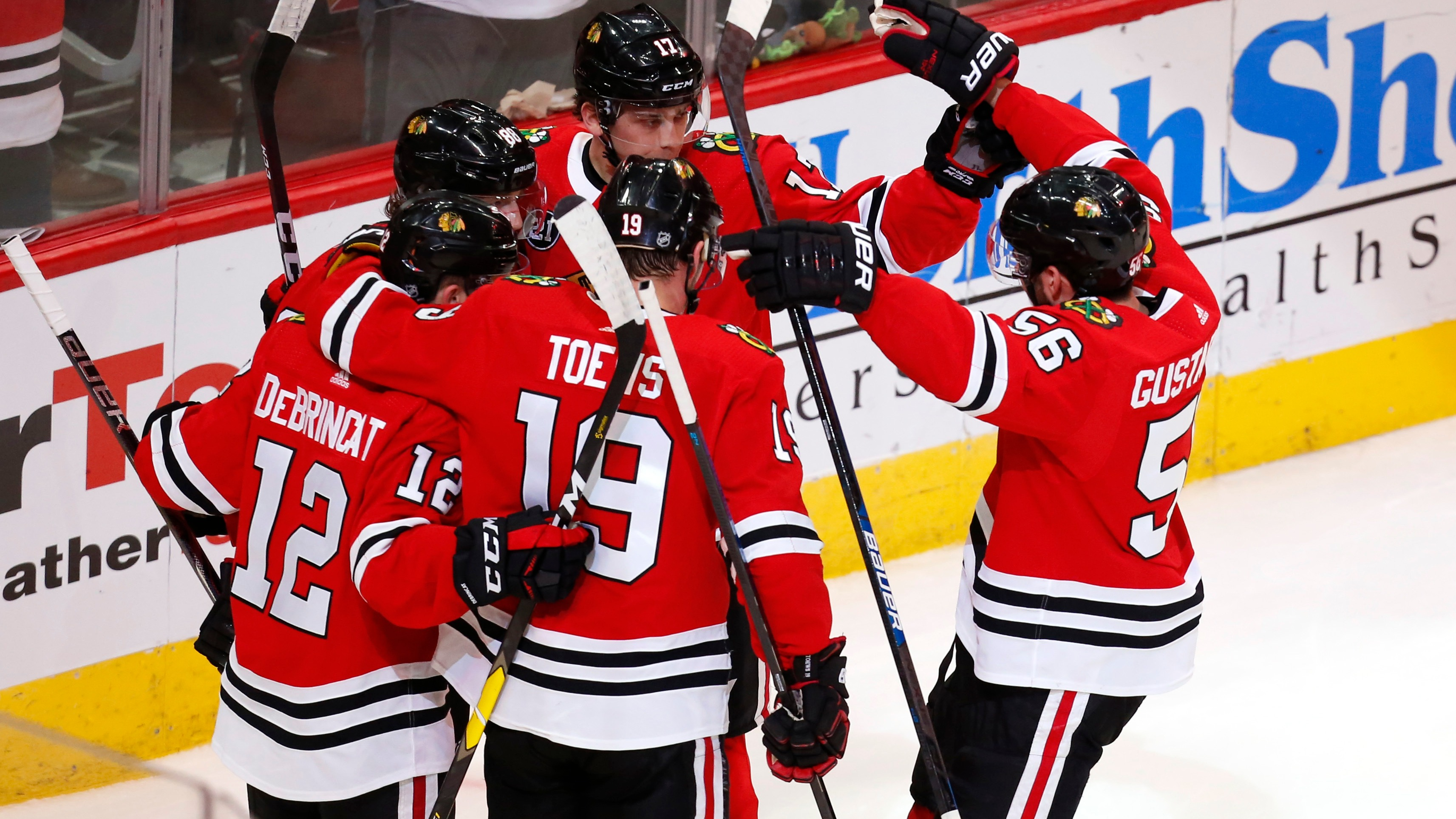 ff1908ec3 The Blackhawks have one of the worst straight-up and puck-line betting  records in the NHL, but betting the OVER has been a fun and profitable way  to enjoy ...