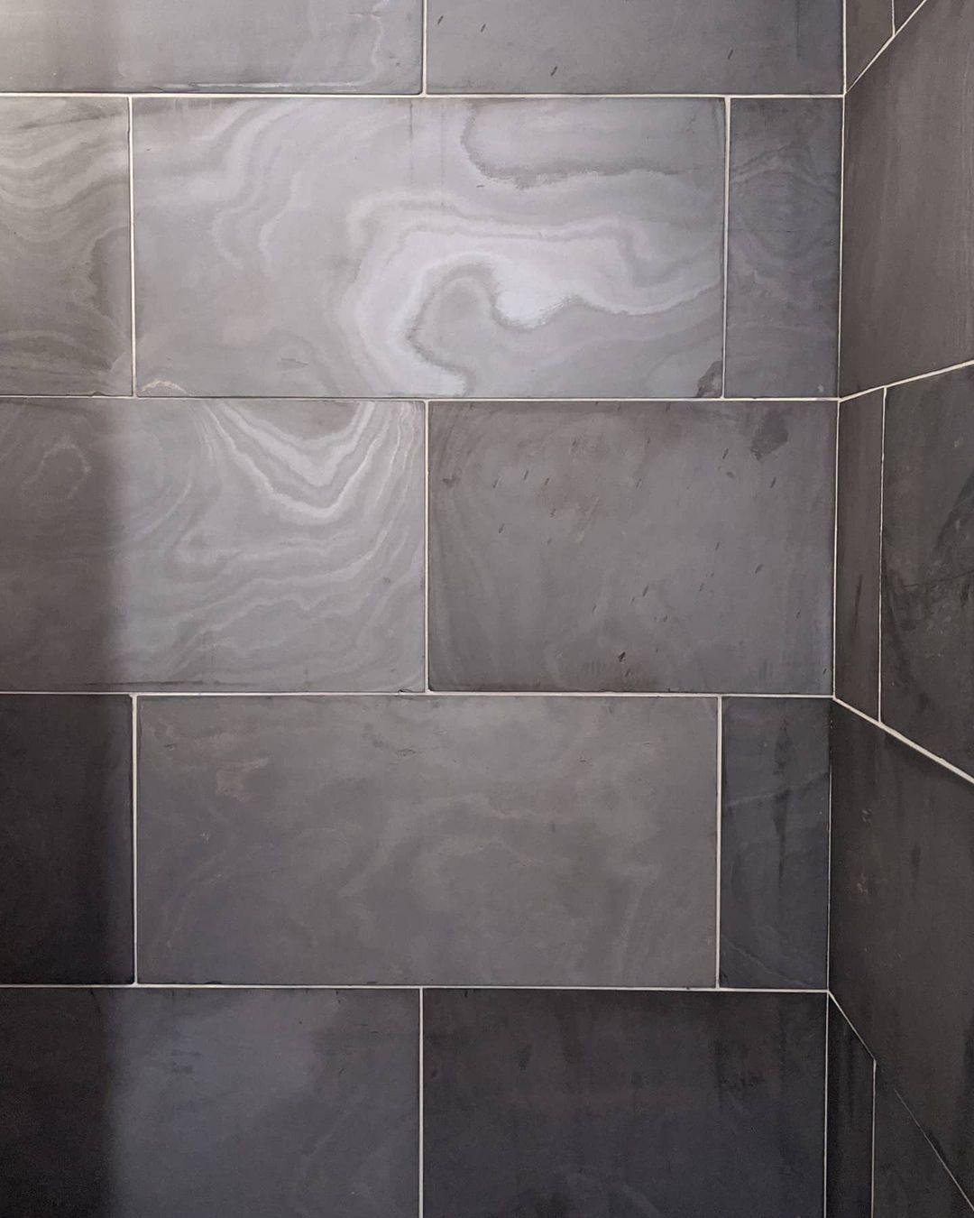 Modern or Traditional Bathroom