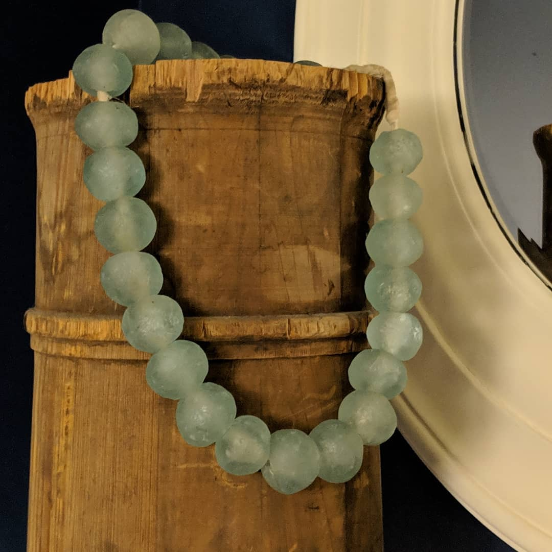 House Jewelry