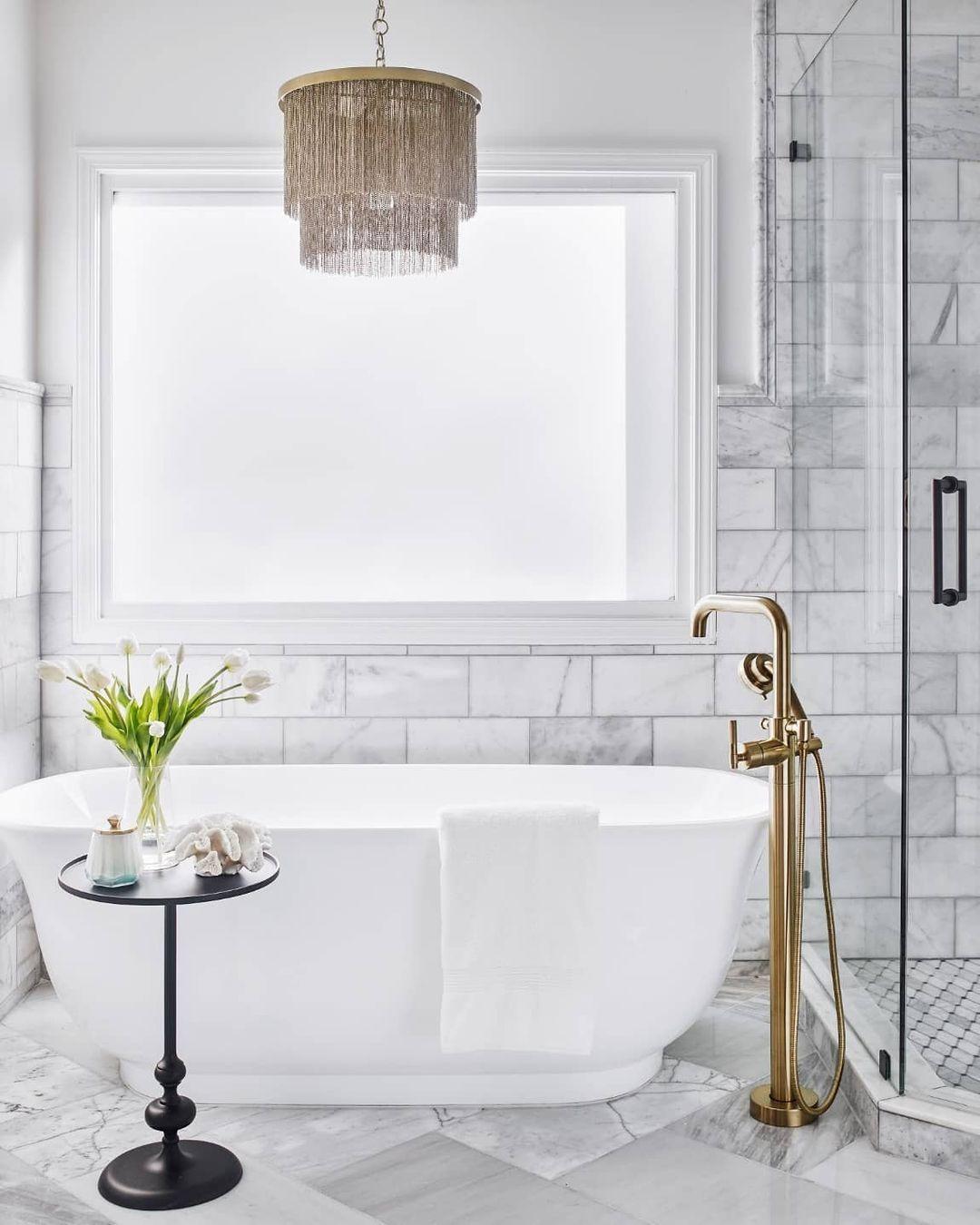 Bathroom Design Fun