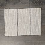 Wool Carpet Selection