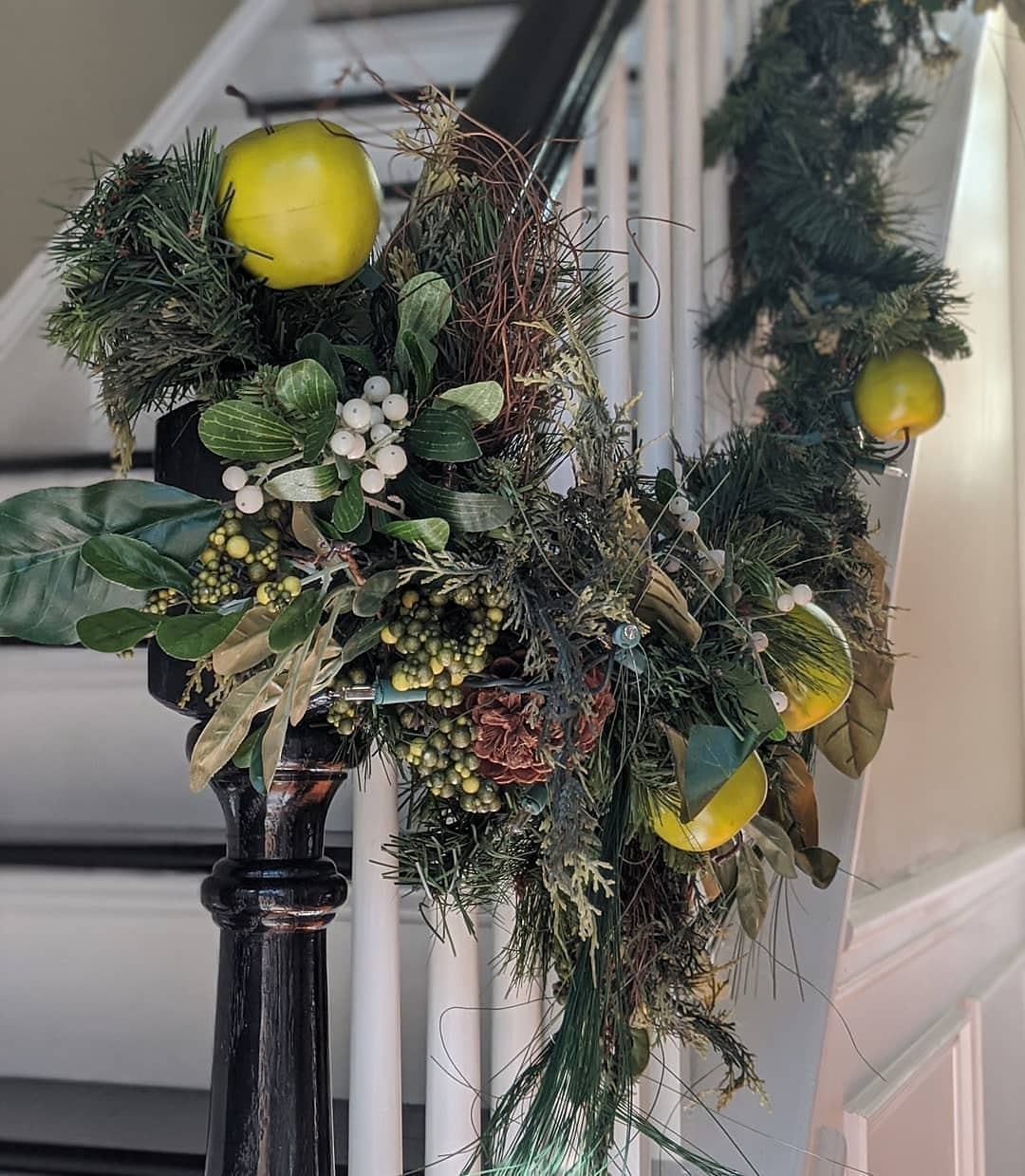 Dress your Home for the Holidays