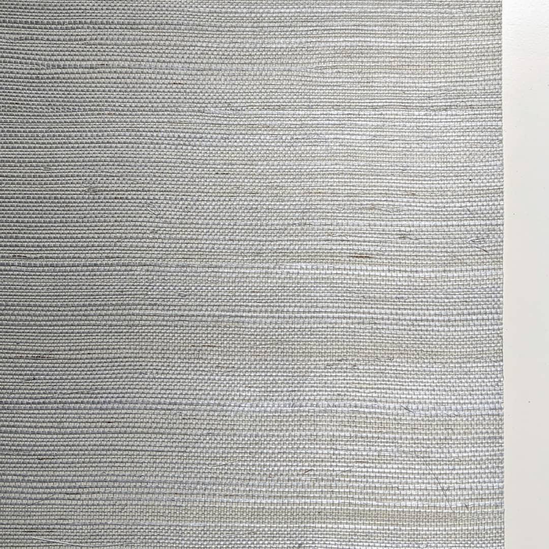 Grasscloth Depth and Texture
