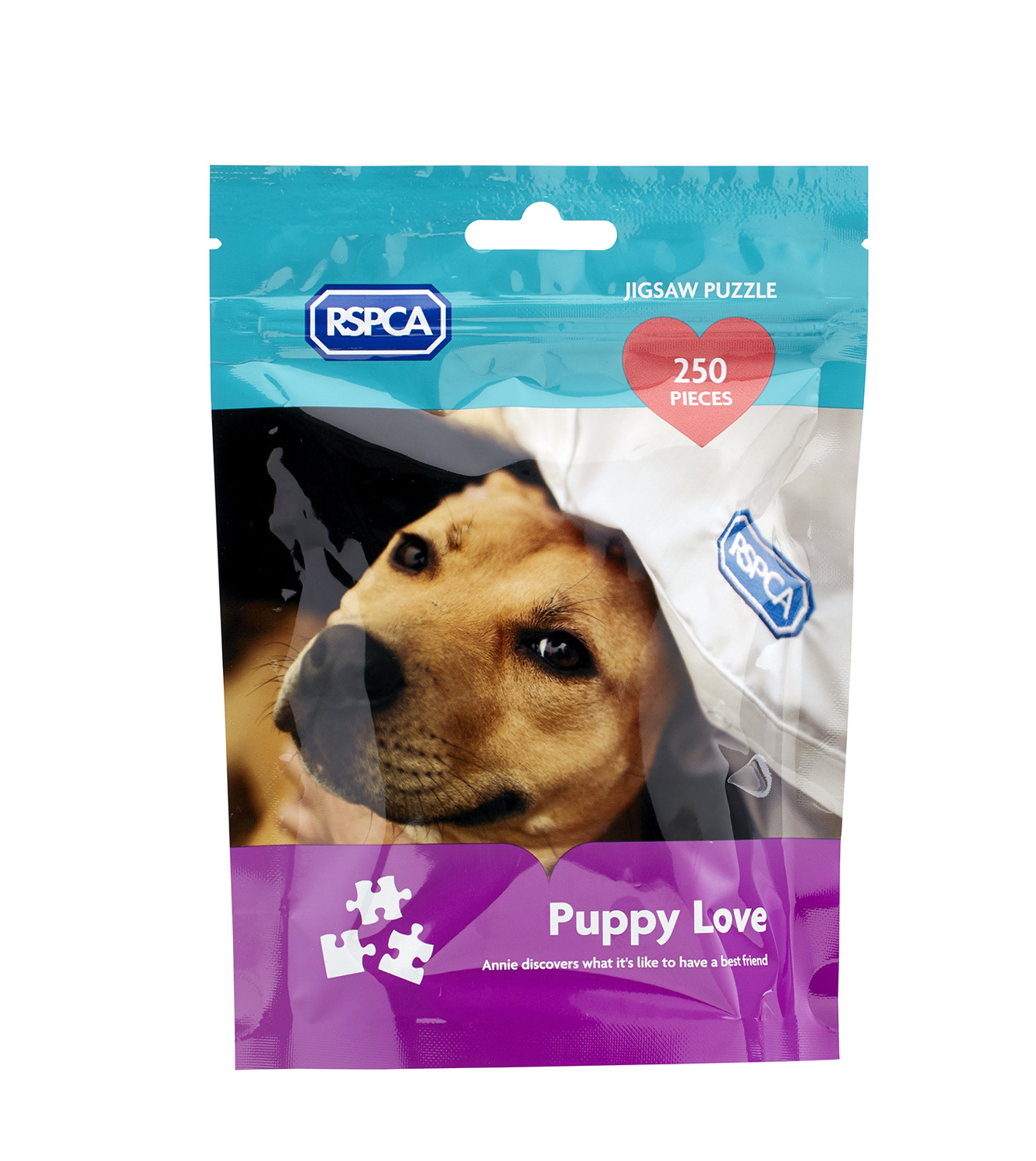 G2611 RSPCA Puppy Love pouch-web