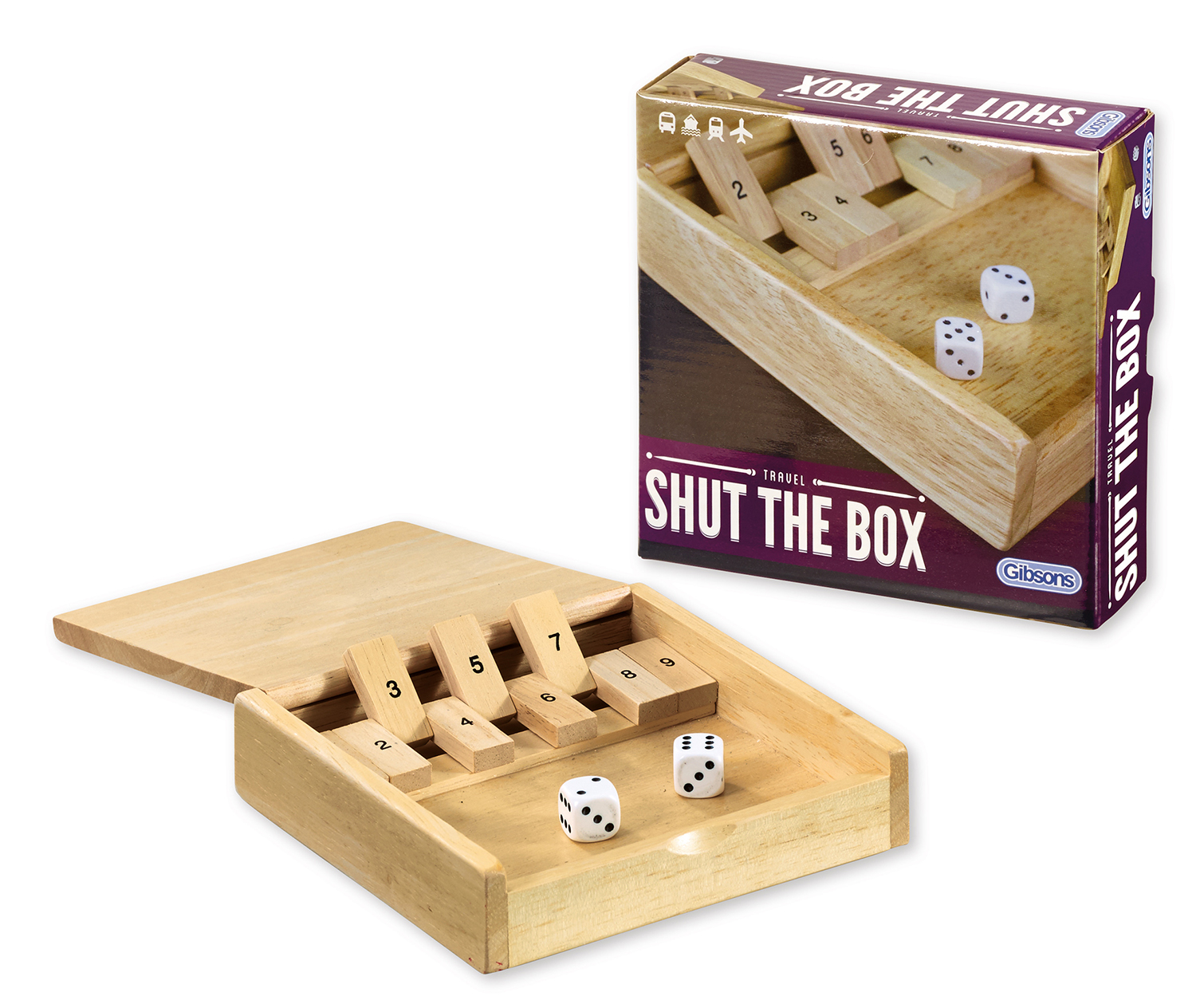G326-Travel-Shut-the-Box