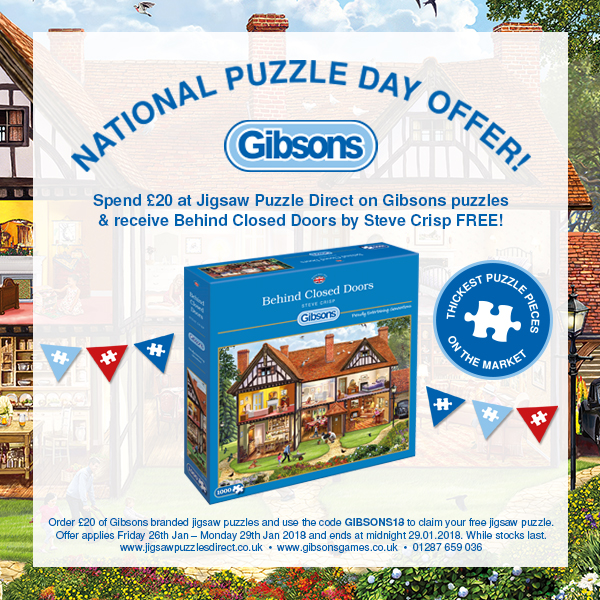 Nation Puzzle Day 600x600