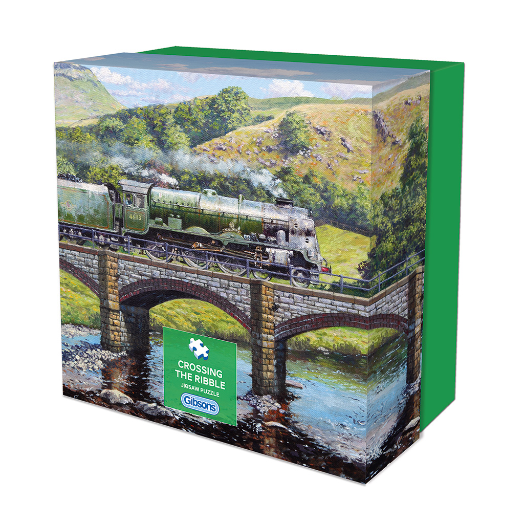 G3417-Crossing-the-Ribble-3D-Gift-box1