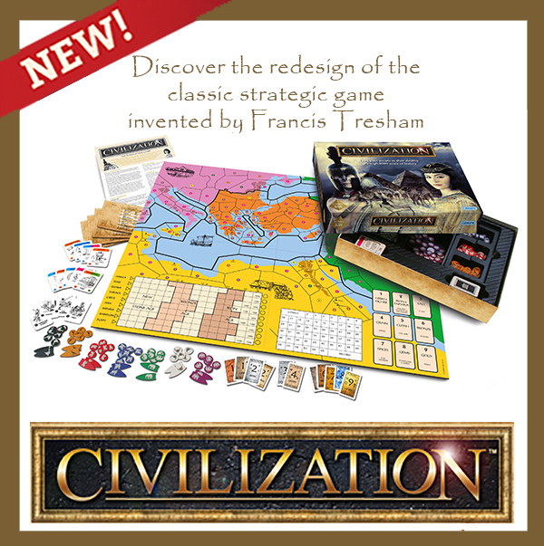 2018 Civilization Tile copy