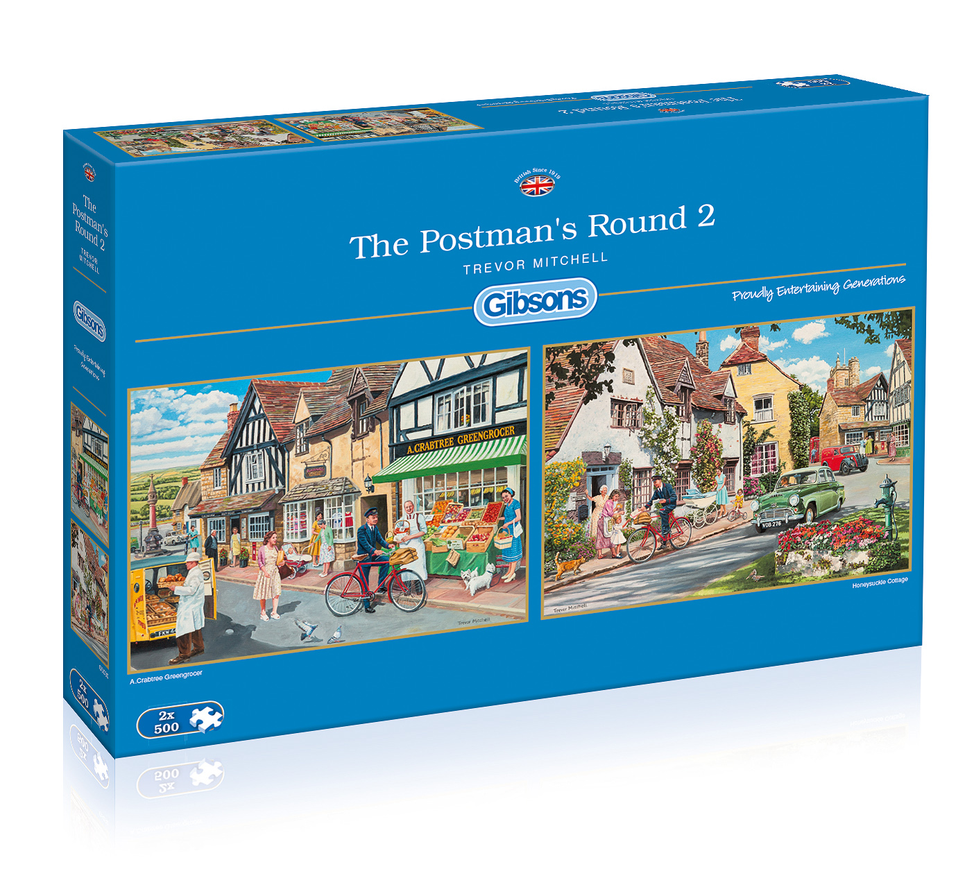 G5030-The-Postmans-Round-2-3Dbox1