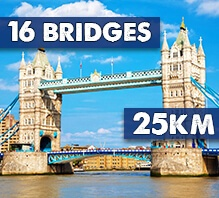 bridges-25km-feature