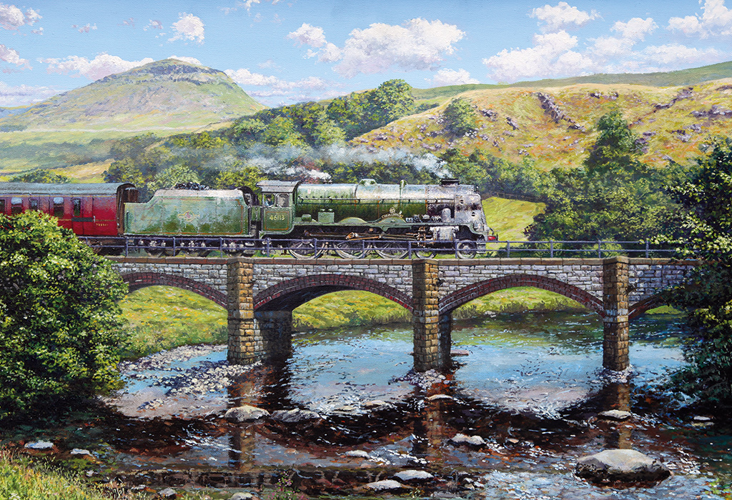 G3417-Crossing-the-Ribble-gift