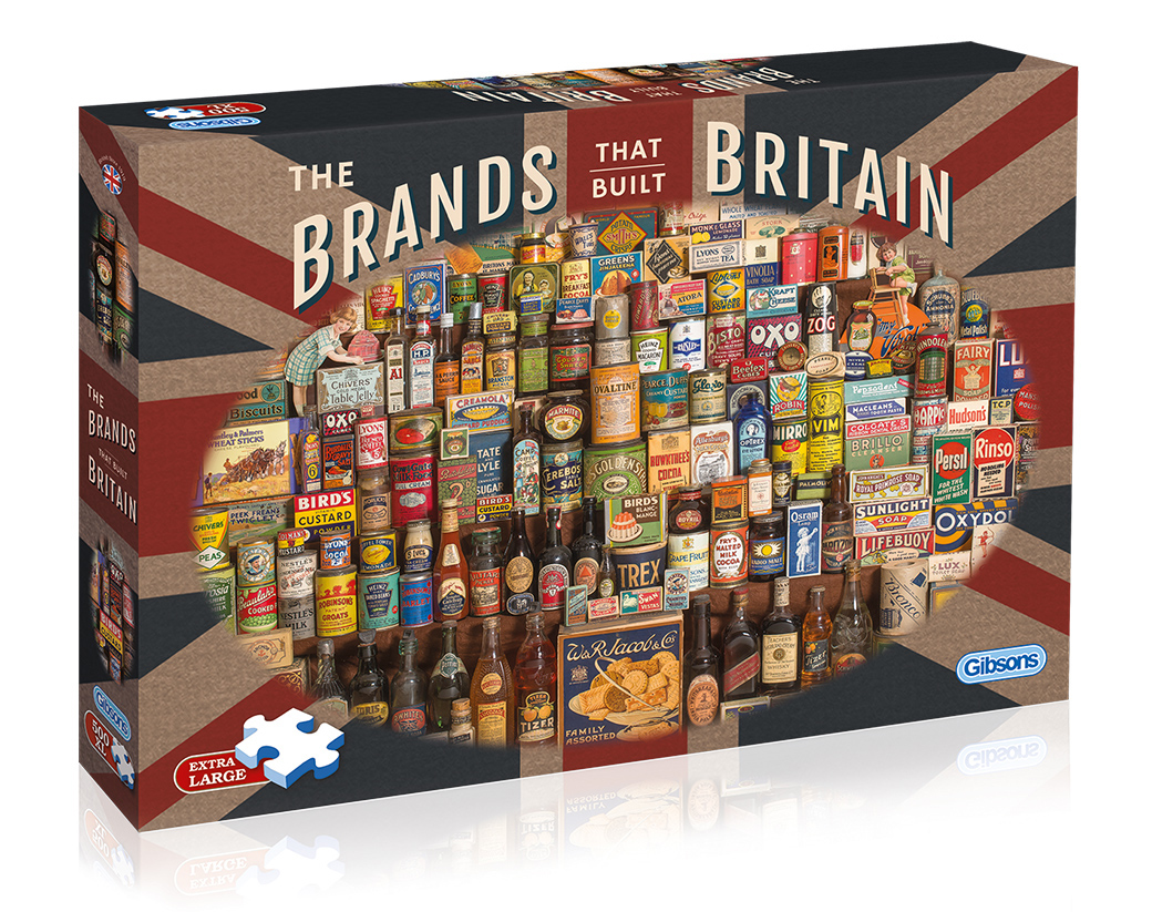 G3531 The Brands that Built Britain 500XL box copy