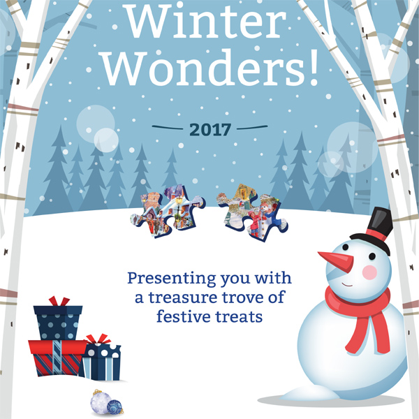 Winter Wonders - September Releases01 copy