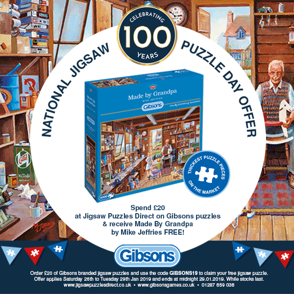 National-Puzzle-Day-2019 600x600