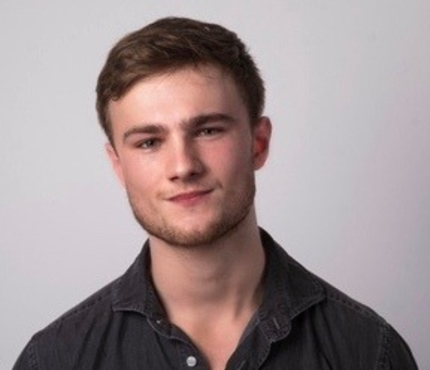 Thrillz proudly presents the impressions extrodinaire Josh Berry