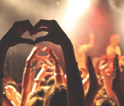 Keeping Music Alive with Zoom Concerts