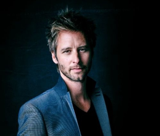 Chesney Hawkes: The One and Only