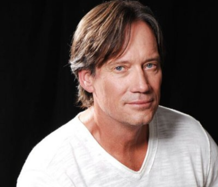 Kevin Sorbo: Movies and TV shows